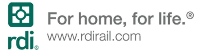 Rdi Transform Resalite Railing