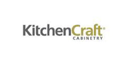 Kitchen Craft logo