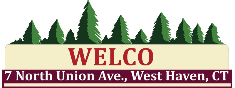 Welco-800x30020